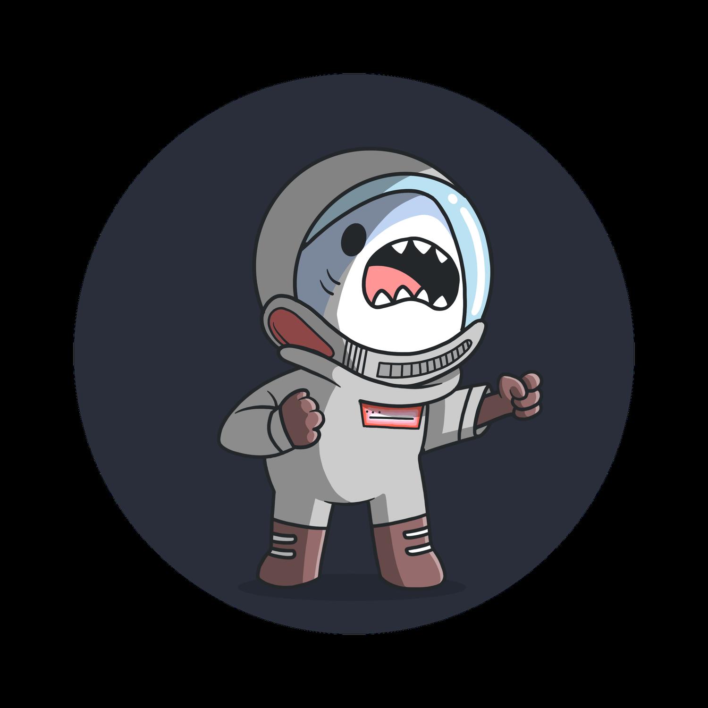 SpaceBud #8364