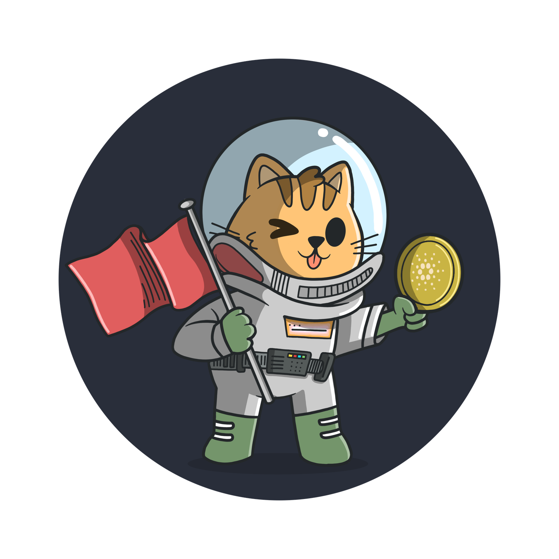 SpaceBud #1171