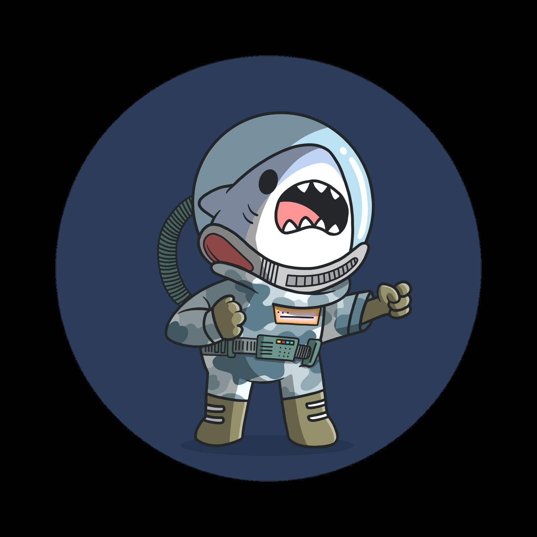 SpaceBud #3859